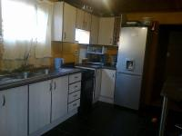 of property in Khayelitsha