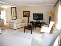 Lounges - 118 square meters of property in Ramsgate