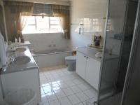 Bathroom 1 - 10 square meters of property in Ramsgate