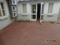 Spaces of property in Rustenburg