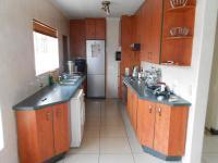 Kitchen - 8 square meters of property in Mayberry Park
