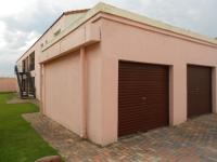 Spaces - 1 square meters of property in Dalpark