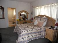 Bed Room 3 - 17 square meters of property in Hibberdene