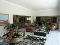 Lounges of property in Rynfield