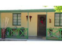 Smallholding for Sale for sale in Vanrhynsdorp