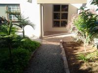 Spaces - 10 square meters of property in Vredenburg