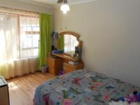 Bed Room 1 - 12 square meters of property in Vredenburg