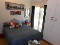 Bed Room 2 - 18 square meters of property in Vredenburg