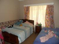 Bed Room 1 - 13 square meters of property in Mookgopong (Naboomspruit)