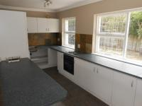 Kitchen - 20 square meters of property in Flamingo Vlei
