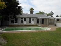 3 Bedroom 2 Bathroom House for Sale for sale in Flamingo Vlei