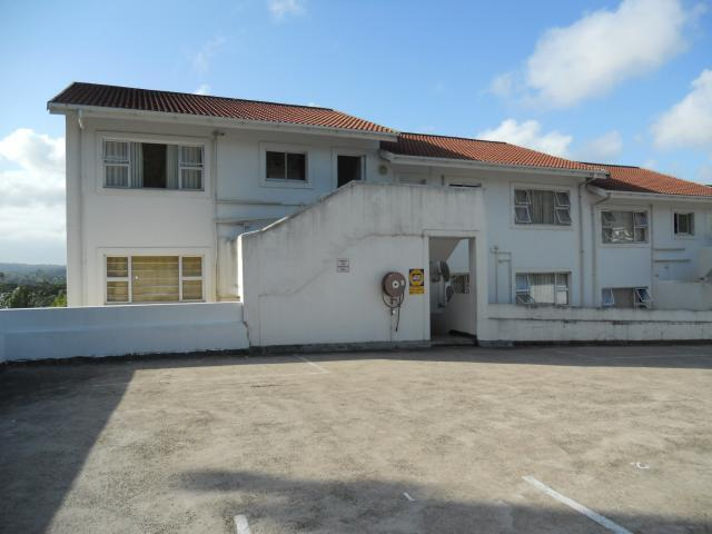 2 Bedroom Apartment For Sale in Berea - DBN - Private Sale - MR105023
