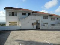 2 Bedroom 1 Bathroom Flat/Apartment for Sale for sale in Berea - DBN