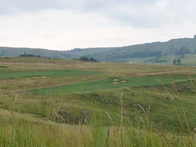 Land For Sale in Dullstroom - Private Sale - MR105032