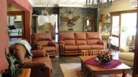 Lounges of property in Wilkoppies