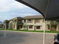 2 Bedroom 1 Bathroom Duplex for Sale for sale in Polokwane