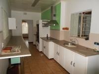 Kitchen - 28 square meters of property in Kempton Park