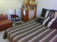 Bed Room 2 - 13 square meters of property in Umzinto