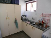 Kitchen - 30 square meters of property in Umzinto