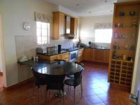 Kitchen - 36 square meters of property in Sandhurst