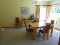 Lounges - 37 square meters of property in Sandhurst