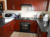 Kitchen - 15 square meters of property in Rooihuiskraal