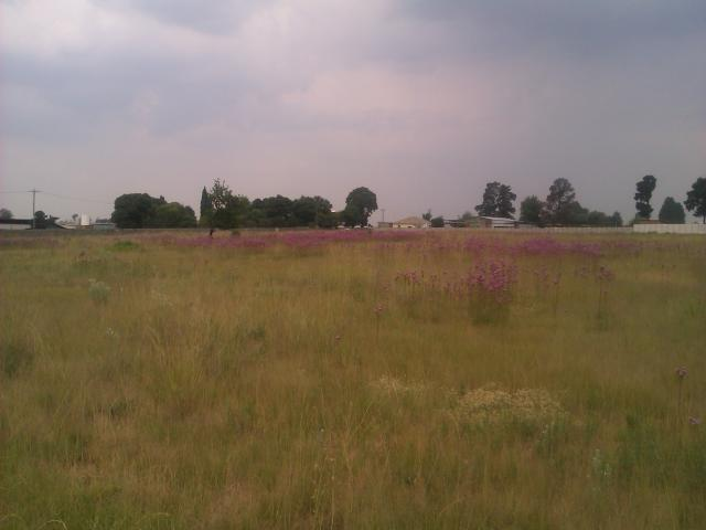 Apartment for Sale For Sale in Benoni - Private Sale - MR105073