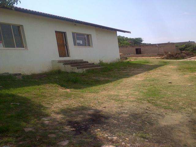 3 Bedroom House for Sale For Sale in Nelspruit Central - Private Sale - MR105080