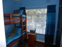 Bed Room 1 - 12 square meters of property in Westville