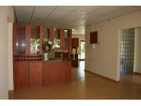 Rooms of property in Kimberley
