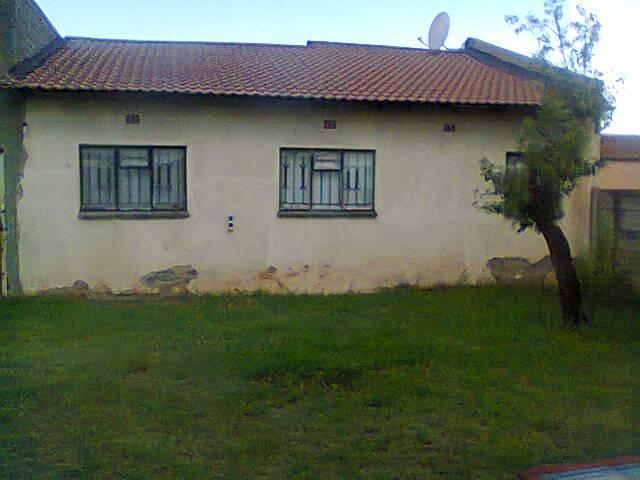 5 Bedroom House For Sale in Spruitview - Private Sale - MR105090