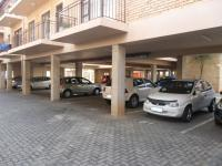 Spaces of property in Potchefstroom