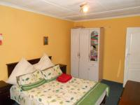 Main Bedroom - 30 square meters of property in Mitchells Plain