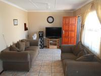 Lounges - 22 square meters of property in Mitchells Plain
