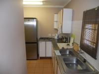 Kitchen - 48 square meters of property in Pinetown