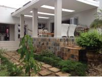 4 Bedroom 2 Bathroom House for Sale for sale in Vryheid