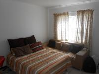 Main Bedroom - 17 square meters of property in Kuils River