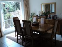 Dining Room - 14 square meters