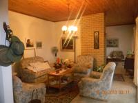 Lounges of property in Zwartkop