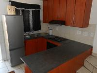 Kitchen - 12 square meters of property in Bosbell