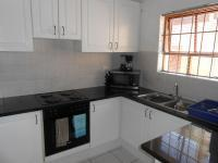 Kitchen - 10 square meters of property in Table View