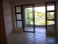Lounges - 22 square meters of property in Knysna