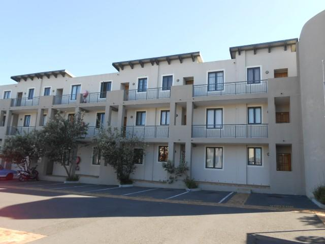 2 Bedroom Apartment for Sale For Sale in Plattekloof - Home Sell - MR105169