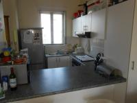 Kitchen - 8 square meters of property in Plattekloof