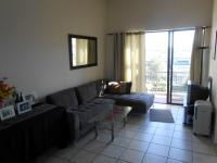 Lounges - 20 square meters of property in Plattekloof