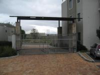 Spaces of property in Plattekloof