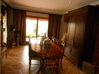 Dining Room - 25 square meters of property in Midstream Estate