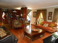 Lounges - 44 square meters of property in Midstream Estate