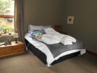 Bed Room 1 - 15 square meters of property in Midstream Estate