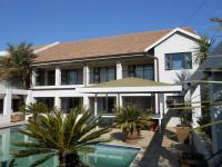 9 Bedroom 8 Bathroom in Boksburg